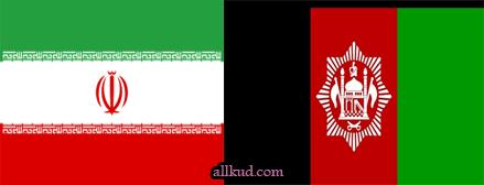 صادرات کود به افغانستان
