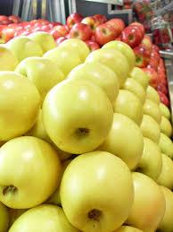 فروش کود درخت سیب
