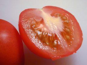 کود گوجه فرنگی ارزان